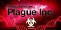 Plague Inc 1.11.2 Mod apk [ Full Unlocked ] Latest Apk App