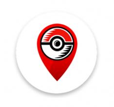 Download Pokemon Radar for Pokemon Go v1.6 Apk [Android]
