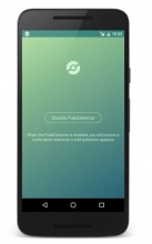 PokeDetector v1.0.6 Apk