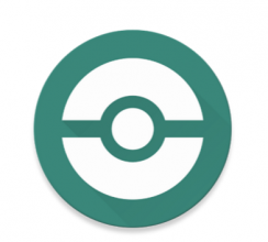 PokeDetector v1.1.1 Apk – Latest Apk App with new features added.