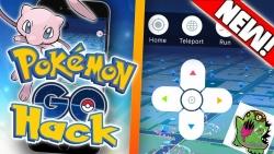 Download Pokemon GO v0.73.1 Mod Apk for Android 5 Hacks+Antiban [31 August 2017]