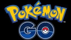Download Pokemon GO v0.31.0 Apk for Android.[ 100% Original]