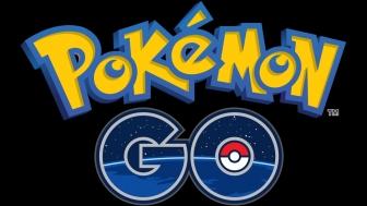 Download Pokemon GO Mod Apk v 0.53.1 for Android 5 Hacks + Antiban