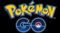 Download Pokémon GO 0.35.0 apk [ latest apk app]