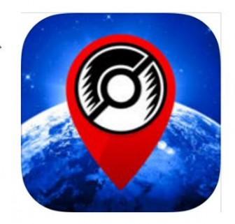 Download Pokemon Radar for Pokemon Go v1.2 Apk [Android]