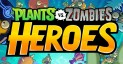 Plants vs. Zombies Heroes 1.0.11 Mod Apk (Unlimited Coins hack)