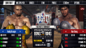 Download Real Boxing 2.3.1 MOD APK (Unlimited Credits)