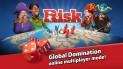 RISK: Global Domination v 1.4.29.244 Mod apk