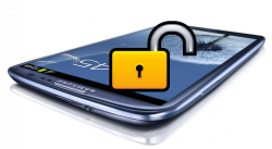 How to root your Samsung Galaxy S3