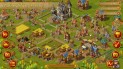 TownsMen v1.6.4 Mod Apk with unlimited money.
