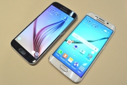 T-Mobile Galaxy S6 and S6 edge receiving Android Marshmallow update