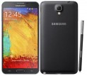 How To Update Samsung Galaxy Note 3 Neo N750 to XXUCNH1 Android 4.4.2 KitKat Official Firmware