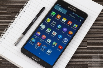 Download Top 15 HD Wallpaper For Your Galaxy Note 3