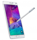 How To Root Samsung Galaxy Note 4 SM-N910C on Android 4.4.4 KitKat Official Firmware