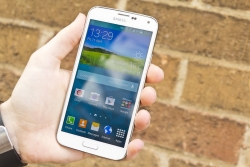Sprint updates Galaxy S5 to Android 6.0 Marshmallow