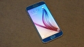 How To Root T-Mobile Galaxy S6 edge (SM-G925T) – Easy Guide