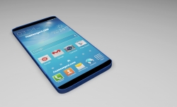 Samsung Galaxy S6 will come without preinstalled applications