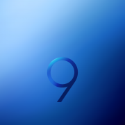 Download Samsung Galaxy S9 Stock Wallpapers. [ 18 WQHD Backgrounds]