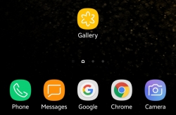 Samsung Gallery v5.3.05.301 Apk updated with latest Samsung Experience. [July 2017]