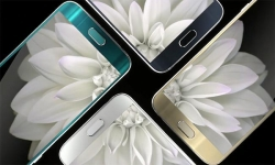 Samsung will soon begin manufacturing its Galaxy S6 in India