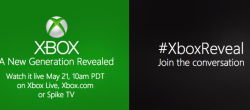 Xbox 720 To Be Released On 21 May Confirmed now.