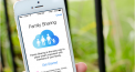 How to use Family Sharing for iTunes and App Store in iOS 8