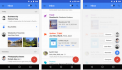 How to easily get an Inbox by Gmail invitation [ Guide ]