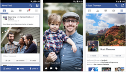Facebook 13.0.0.13.14 APK Download for Android