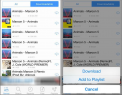 Download Songs From SoundCloud On iPhone [ How To ]