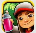 Subway Surfers Bangkok Hack v1.31.0 Modded Apk with Unlimited Coins and Keys.