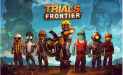 Download Trials Frontier 2.5.0 MOD APK (Unlimited Money)