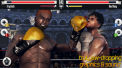 Download Real Boxing 1.9.0 MOD APK (Unlimited Money)