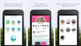 Download Facebook Groups v1.0.0 Apk for Android – Direct Download