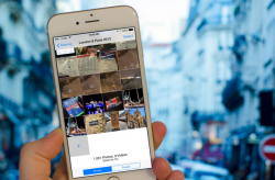 How to allow Your Friends to add photos to your shared Photo Streams