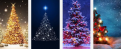 Download Christmas Wallpapers for your iPhone 6S and iPhone 6S Plus