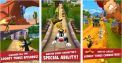 Looney Tunes Dash v1.45.11 Mod Apk [ Unlimited Money ]