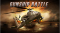 Gunship Battle: Helicopter 3D v2.1.9 Mod Apk (Free Shopping – Latest Apk Apps)