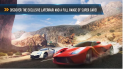 Download Asphalt 8 Airborne 1.7.0 MOD APK (Unlimited Money)
