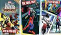 Download Spider-Man Unlimited v1.5.0g Mod Apk