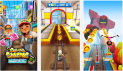 Subway Surfers Seoul Hack v1.34.0 Modded Apk with Unlimited Coins and Keys.