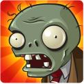 Download Plants vs. Zombies FREE v1.1.2 Mod Apk