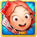 Download Yes Chef 1.9.22 Apk Mod – Unlimited