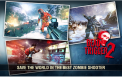 Download DEAD TRIGGER 2 v0.9.6 Mod Apk – Unlimited Ammo