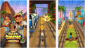 Subway Surfers Hawaii Hack v1.35.0 Modded Apk with Unlimited Coins and Keys.