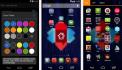 Download Nova Launcher materinova.26 Apk – Direct Link