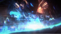 Download Implosion – Never Lose Hope v1.0.6 Mega Mod APK
