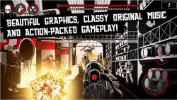 Download Overkill Mafia v1.4 Modded Apk – Direct Download