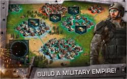 Download War of Nations v2.0.0 Mod Apk – Direct Link
