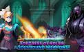 Download Crusaders Quest v1.5.8.KG Mod Apk – Direct Link