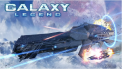 Download Galaxy Legend v1.4.9 Mod Apk – Direct Link